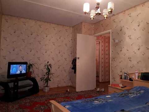 3-х комнатная квартира в лао мкр Входной 60 кв.м. недорого - Фото 1
