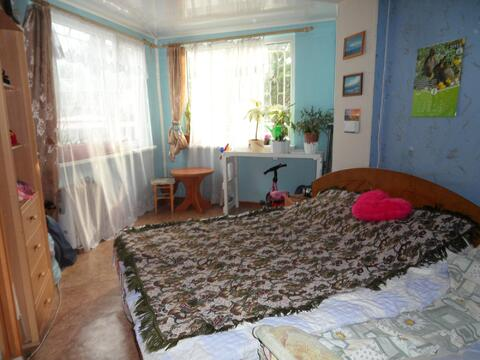 2-х комнатная квартира в Ялте на ул.Ленина - Фото 1