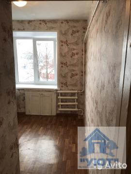 Продаю однокомнатную квартиру на Чугунова - Фото 5