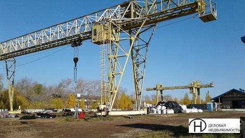 Сдается новое производственно-офисное помещение в Ижевске - Фото 3
