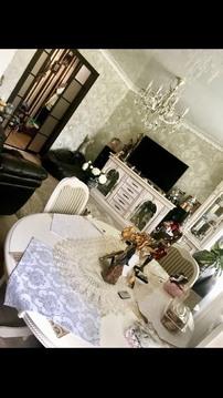 Изысканная квартира - Фото 2