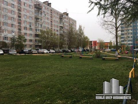 Комната в 3х комн. квартире, г. Дмитров , ул.Внуковская д. 29 - Фото 3