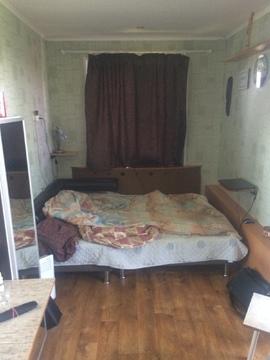Предлагаем комнату по ул.Захаренко-14 - Фото 3