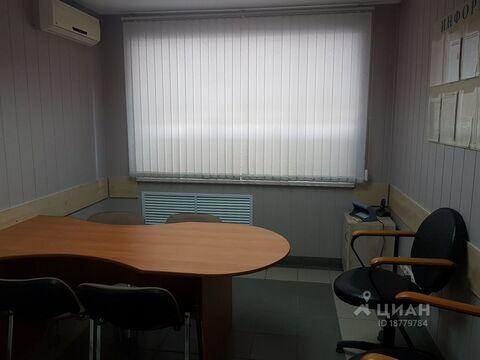 Продажа офиса, Курган, Улица Карла Маркса - Фото 2