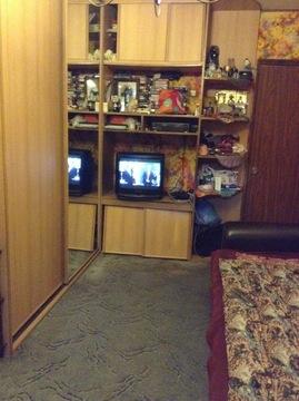 Продам 3-к квартиру, Москва г, Беловежская улица 21 - Фото 4