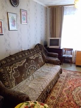 Комната по ул Волгоградская 32 - Фото 1