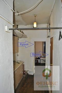 Продажа Комерческого помещения на проспекте Стачек 21 - Фото 5