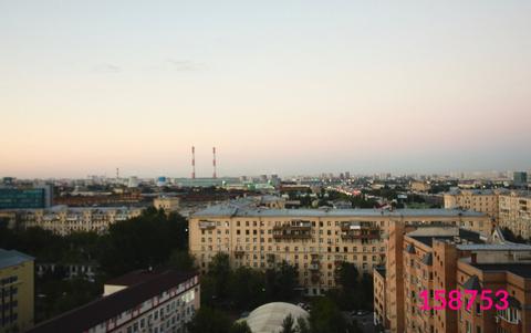 Продажа квартиры, м. Дубровка, 1-я улица Машиностроения - Фото 5