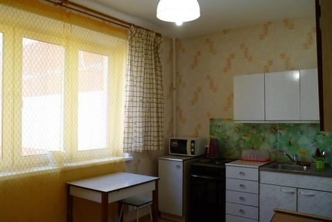 Зальцмана,16 2-х к.квартира Тракторозаводской район - Фото 1