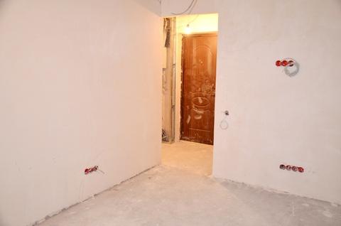 Продажа 1 комн.квартиры в Никольском - Фото 4