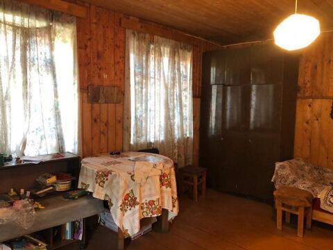 2-х этажная кирпичная дача на 8 сотках - Фото 2