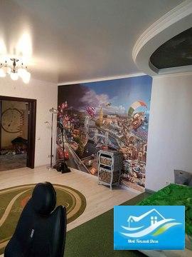 5 400 000 Руб., Срочная продажа!, Купить квартиру в Сыктывкаре по недорогой цене, ID объекта - 322170792 - Фото 1