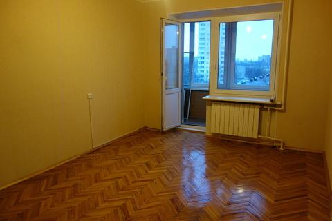 2-х комнатная квартира в Невском районе - Фото 2