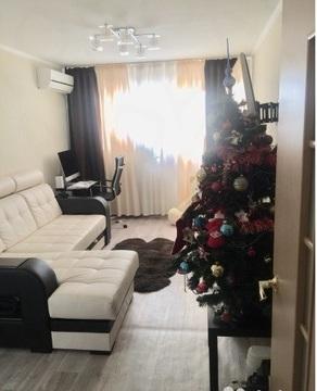 3 комнатная квартира ул.Германа Лопатина Продаю - Фото 2
