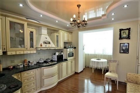 Продам 1 ком квартира ул.Нежнова . 21 - Фото 1