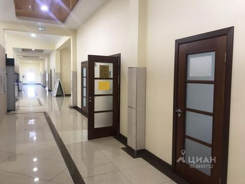 Офис в Московская область, Наро-Фоминск ул. Чехова, 29с1 (64.0 м) - Фото 2