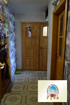 Продажа, Продажа квартир в Сыктывкаре, ID объекта - 330660716 - Фото 1