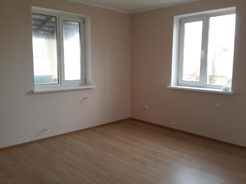 Продается новый уютный дом под ключ 160м2 в кп Кузнецовское Подворье - Фото 3