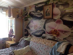 Продажа комнаты, Ивантеевка, Детский проезд - Фото 1