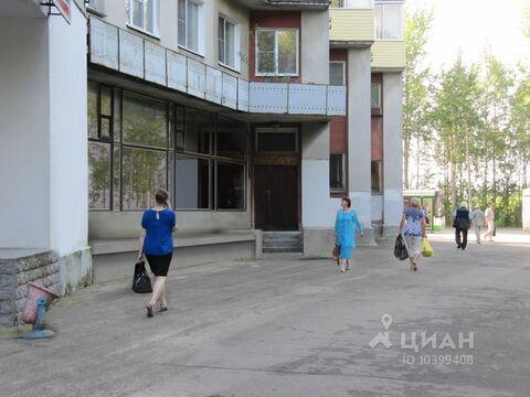 Продажа псн, Северодвинск, Ул. Карла Маркса - Фото 2