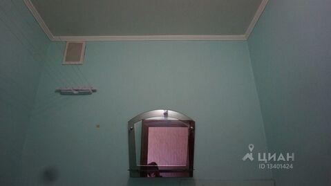 Продажа квартиры, Магнитогорск, Ул. Индустриальная - Фото 2