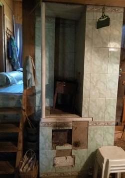 Продается Дом-дача в СНТ Никулиха!(60 км Байкальского тракта) - Фото 5