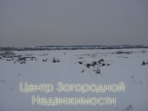 Участок, Новорижское ш, 14 км от МКАД, Новинки д. (Истринский р-н). . - Фото 2