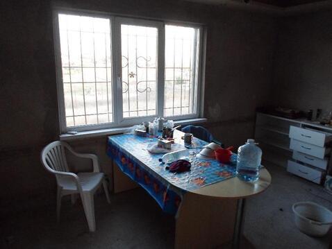 Продаю дом в пгт Молодежное - 5 - Фото 5