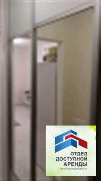 Аренда квартиры, Новосибирск, м. Площадь Гарина-Михайловского, Ул. . - Фото 2
