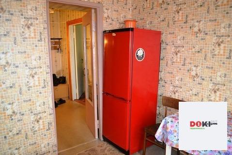 Аренда однокомнатной квартиры в городе Егорьевск ул. 50 лет влксм - Фото 5