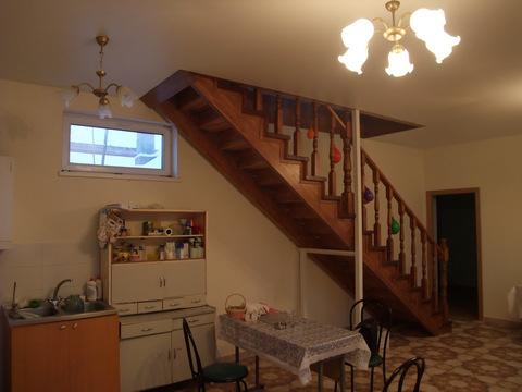 Продается дом. , Булатниково, Советская улица 9 - Фото 5