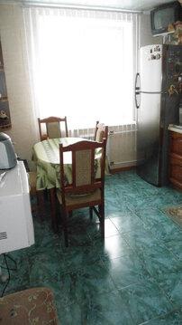 Продается 2-х комнатная квартира в г.Александров по ул.Энтузиастов - Фото 5