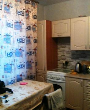 Сдам квартиру в ленинском районе - Фото 4