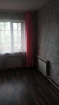 Сдам 2-ку на Ивановского - Фото 3