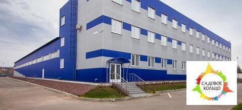 Аренда псн, Дедовск, Истринский район, Ул. Комсомольская - Фото 1