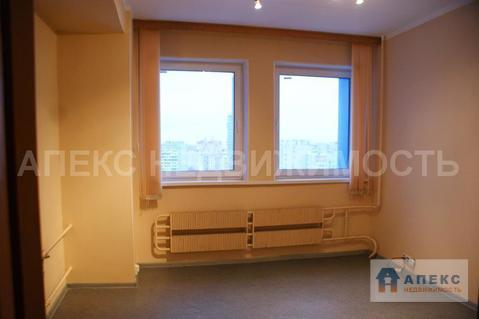 Аренда офиса 20 м2 м. Тимирязевская в бизнес-центре класса В в . - Фото 1
