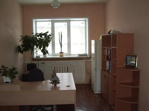 Сдаётся офис 30 м2 - Фото 1
