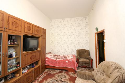 Владимир, Перекопский городок, д.21, комната на продажу - Фото 3