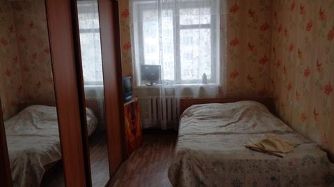 Предлагается 1-я квартира в г. Юбилейном на ул. Парковая, дом 2 - Фото 2
