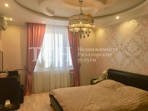 2-комн. квартира, Пушкино, ул 1-я Серебрянская, 21 - Фото 3