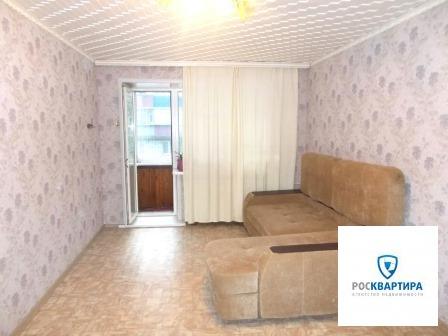 Продаем комнату. Липецк. ул. Адмирала Макарова - Фото 1