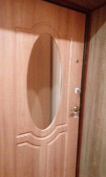 Продаю 2-комн. квартиру 37.1 кв.м, м.Бурнаковская - Фото 2