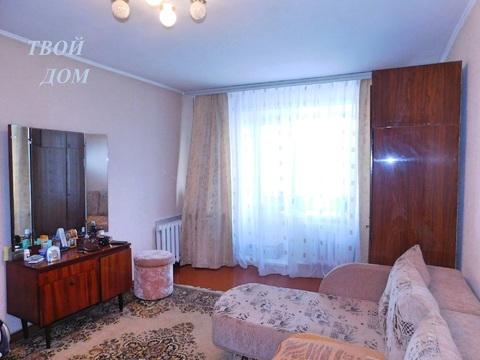 Продаем квартиру - Фото 2