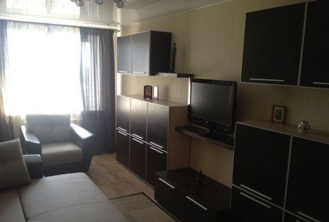Сдается 1- комнатная квартира на ул.Зарубина/Симбирская - Фото 4
