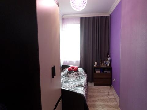 Продается 3-х комнатная квартира в г. Щелково - Фото 4
