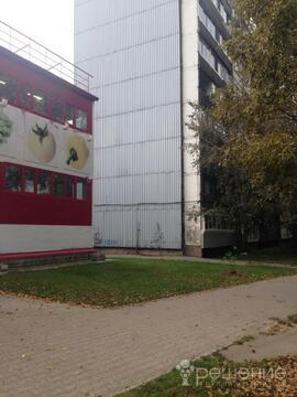 Продажа 542,3 кв.м, г. Хабаровск, ул. Малиновского - Фото 4