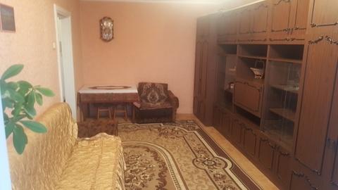 1 комнатная квартира 33 кв.м. в г.Жуковский, ул.Левченко д.14 - Фото 3