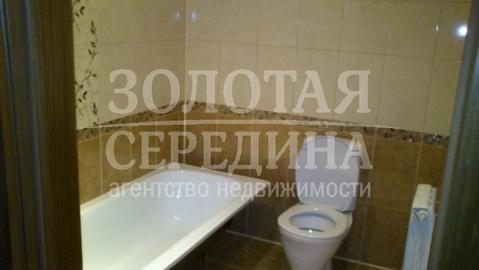 Продам 2 - этажный коттедж. Старый Оскол, Курское с. - Фото 3