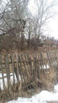 Продажа участка, Волгоград, Ул. Кленовая - Фото 4