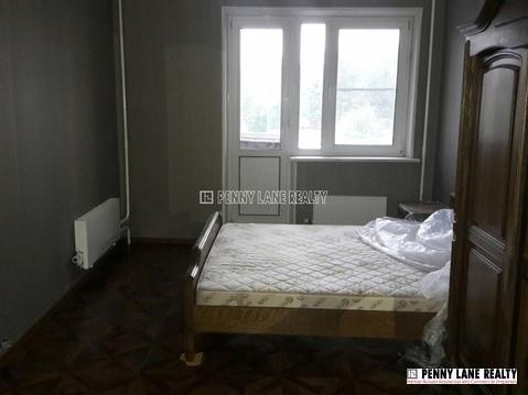 Продажа квартиры, м. Чертановская, Варшавское ш. - Фото 3